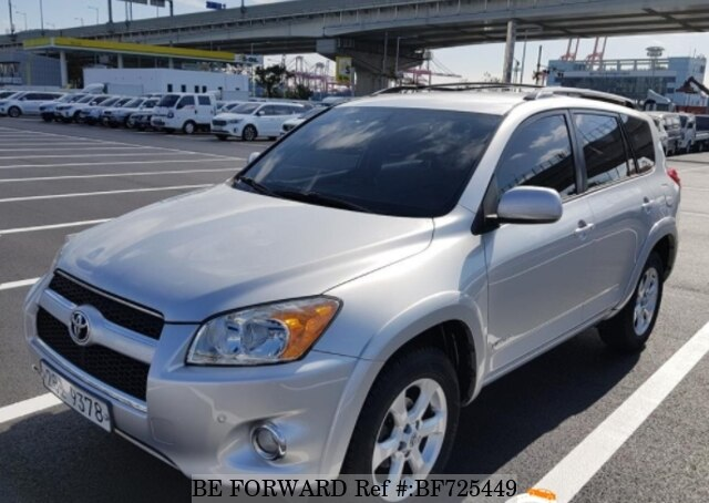 used 2011 toyota rav4 for sale bf725449 be forward. Black Bedroom Furniture Sets. Home Design Ideas
