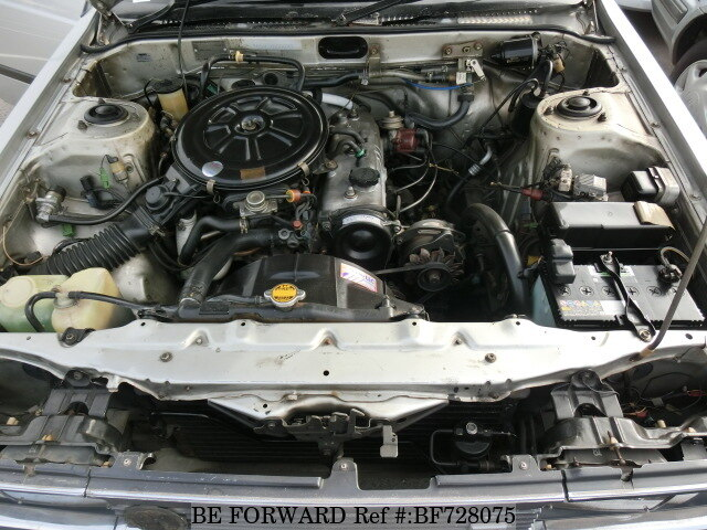 Toyota carina aa60 parts best toyota series 2018 automart lk registered used toyota carina aa 60 car for sale at publicscrutiny Image collections
