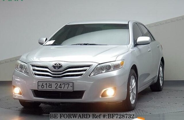 used 2013 toyota camry for sale bf728732 be forward. Black Bedroom Furniture Sets. Home Design Ideas