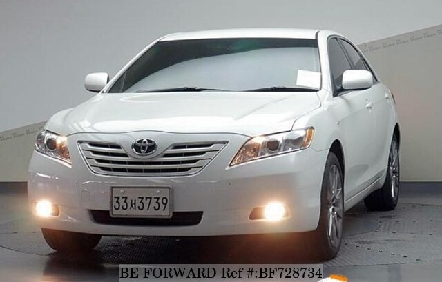used 2015 toyota camry for sale bf728734 be forward. Black Bedroom Furniture Sets. Home Design Ideas