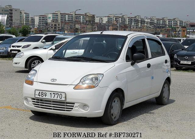 used 2008 daewoo matiz city for sale bf730271 be forward. Black Bedroom Furniture Sets. Home Design Ideas