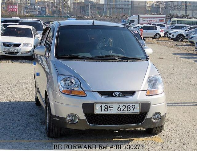 used 2008 daewoo matiz sx for sale bf730273 be forward. Black Bedroom Furniture Sets. Home Design Ideas