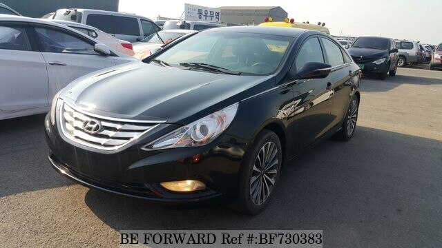 used 2012 hyundai sonata for sale bf730383 be forward. Black Bedroom Furniture Sets. Home Design Ideas