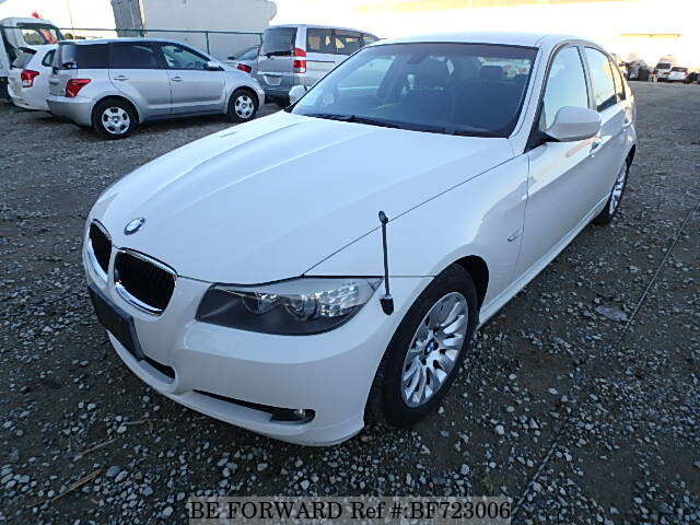 Used BMW SERIES I HIGHLINE PACKAGEABAVA For Sale - Bmw 300 series price