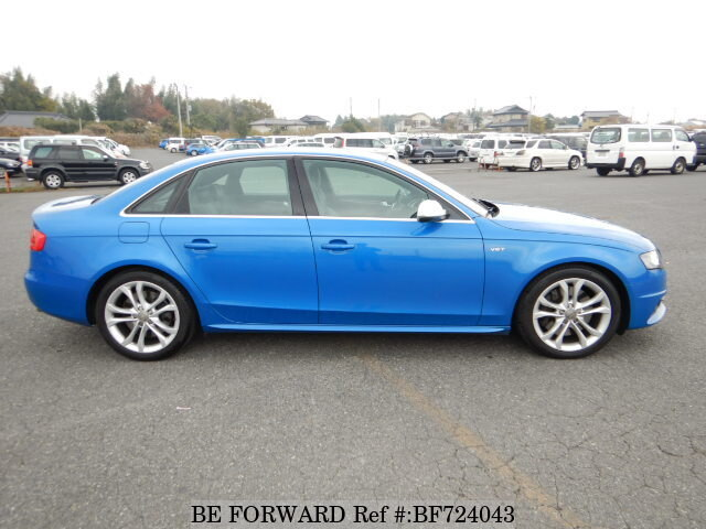 reviews best olympicnocpins info audi plus in for htm car york new premium sale used ny edmunds