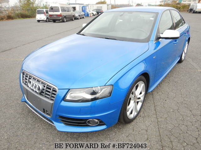 true galleries en audi sleeper sale for a