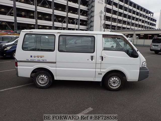 2004 nissan vanette van cd tc sk82vn d 39 occasion en promotion bf728536 be forward. Black Bedroom Furniture Sets. Home Design Ideas