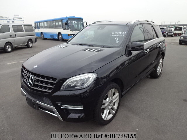 benz autoform vehicles mercedes res low bluetec