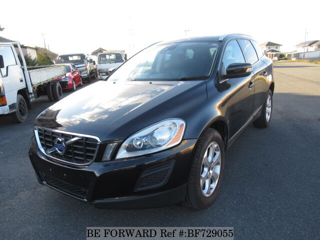 raleigh nc sale suv htm in volvo for vin used
