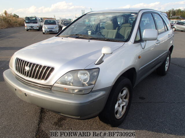 Toyota harrier 1998 model manual read and download 98 model toyota harrier service manual free ebooks in pdf format 1999 yamaha c115txrx outboard service repair maintenance manual factory fandeluxe Gallery
