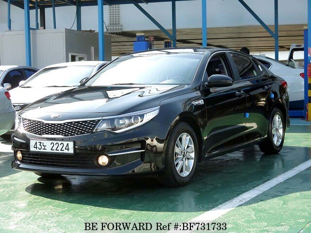 2015 kia k5 optima d 39 occasion en promotion bf731733 be forward. Black Bedroom Furniture Sets. Home Design Ideas