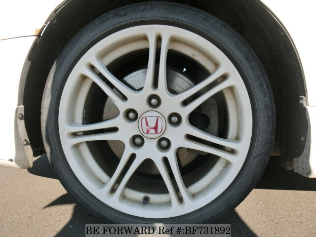 Used 2002 honda of u k civic type r la ep3 for sale for 2002 honda accord window off track