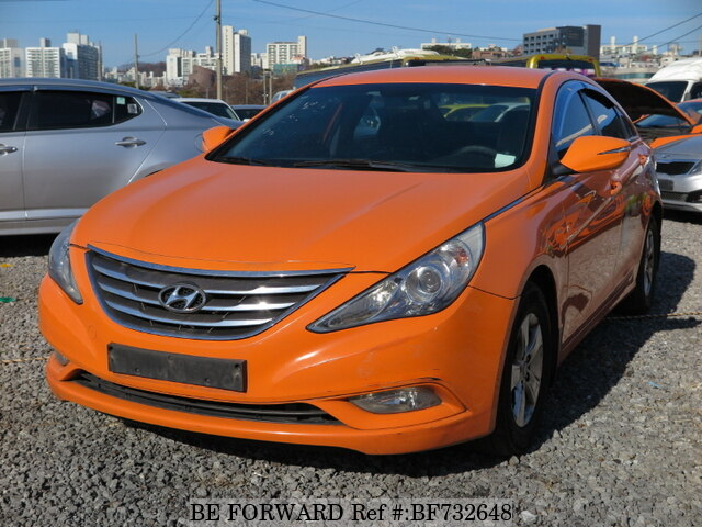 used 2012 hyundai sonata yf y20 for sale bf732648 be forward. Black Bedroom Furniture Sets. Home Design Ideas