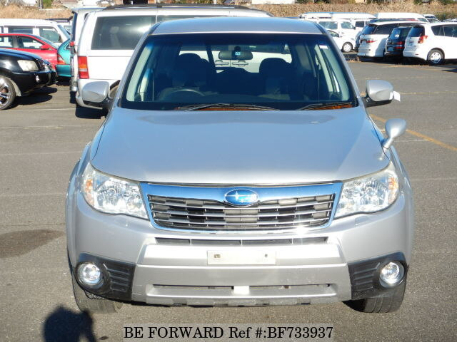 used 2010 subaru forester 2 0xs dba sh5 for sale bf733937 be forward. Black Bedroom Furniture Sets. Home Design Ideas