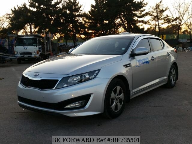 2013 kia k5 optima d 39 occasion en promotion bf735501 be forward. Black Bedroom Furniture Sets. Home Design Ideas