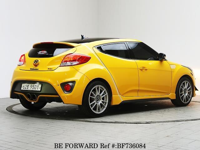 used 2012 hyundai veloster tu extreme for sale bf736084 be forward. Black Bedroom Furniture Sets. Home Design Ideas
