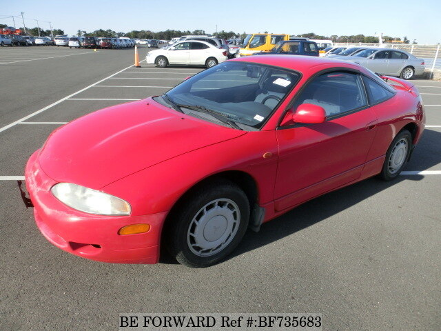 in eclipse for sale me mitsubishi carsforsale com bethel