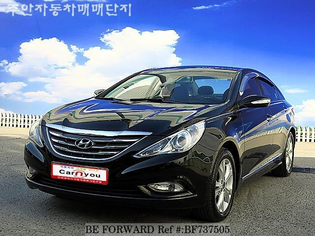 used 2009 hyundai sonata top for sale bf737505 be forward. Black Bedroom Furniture Sets. Home Design Ideas