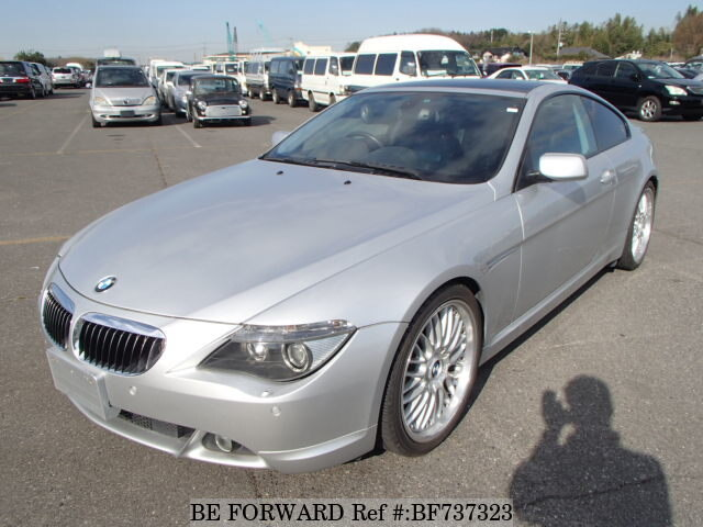 Used BMW SERIES CIGHEH For Sale BF BE FORWARD - 6 series bmw price
