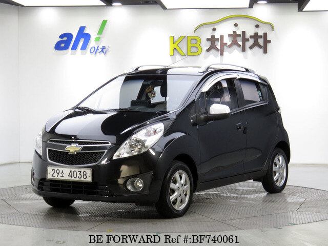 used 2009 daewoo matiz for sale bf740061 be forward rh beforward jp manual daewoo matiz español gratis pdf