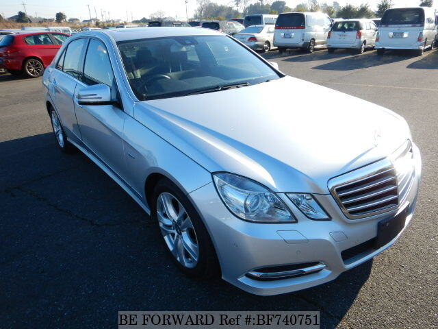 2010 mercedes benz e class e350 blue tec avantgarde lda 212024c d 39 occasion en promotion bf740751. Black Bedroom Furniture Sets. Home Design Ideas