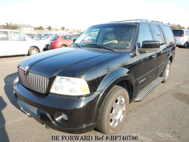 lincoln cargurus pic cars l exterior picture pictures of worthy navigator gallery
