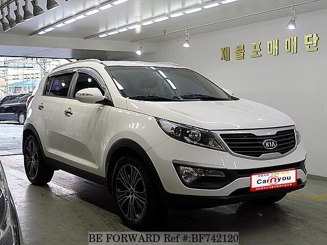 used 2012 kia sportage tlx for sale bf742120 be forward. Black Bedroom Furniture Sets. Home Design Ideas