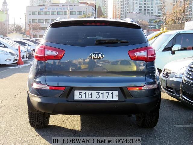 used 2013 kia sportage tlx for sale bf742125 be forward. Black Bedroom Furniture Sets. Home Design Ideas