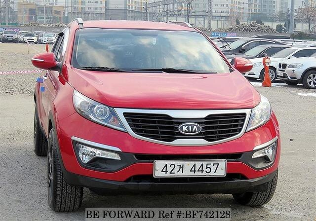 2012 kia sportage tlx d 39 occasion en promotion bf742128 be forward. Black Bedroom Furniture Sets. Home Design Ideas