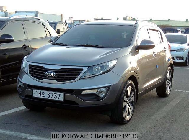 used 2013 kia sportage tlx for sale bf742133 be forward. Black Bedroom Furniture Sets. Home Design Ideas