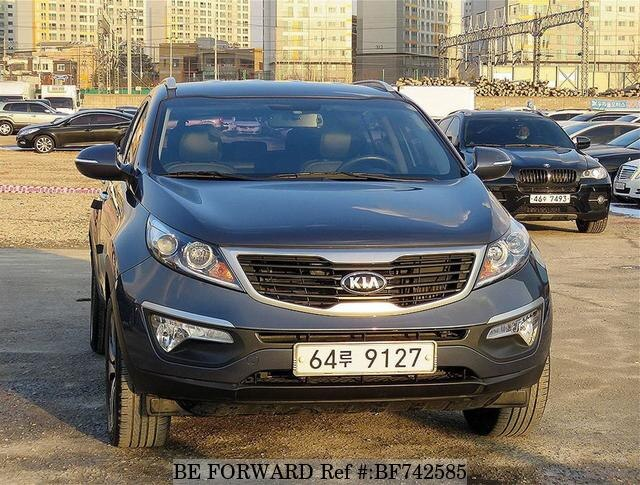 2012 kia sportage tlx d 39 occasion en promotion bf742585 be forward. Black Bedroom Furniture Sets. Home Design Ideas