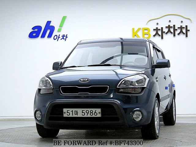 j reviews cars d kia pricing specs price soul power