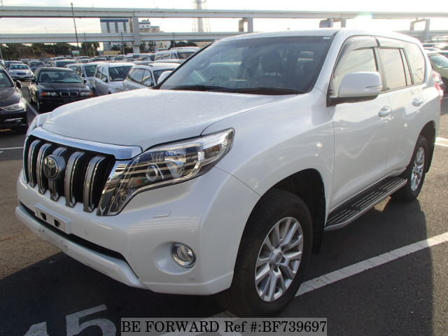 wallpaper price specification pictures pic cruiser review in pakistan toyota land