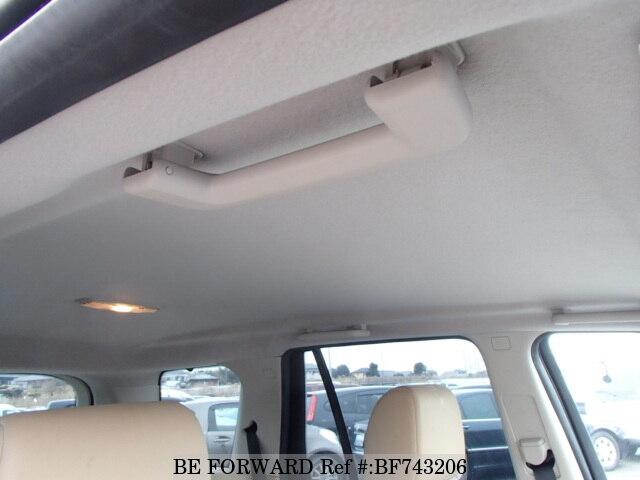 2009 land rover freelander 2 se cba lf32 d 39 occasion en. Black Bedroom Furniture Sets. Home Design Ideas