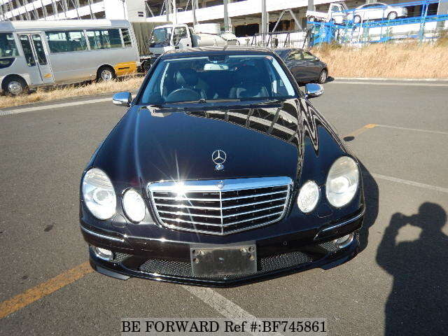 2007 mercedes benz e class e300 avantgarde s dba 211054c d 39 occasion en promotion bf745861 be. Black Bedroom Furniture Sets. Home Design Ideas
