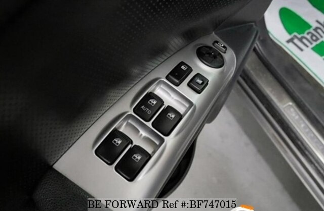2006 kia sportage d4ea d 39 occasion en promotion bf747015. Black Bedroom Furniture Sets. Home Design Ideas