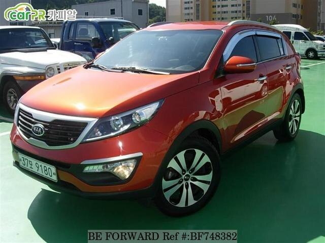 2010 kia sportage tlx d 39 occasion en promotion bf748382 be forward. Black Bedroom Furniture Sets. Home Design Ideas