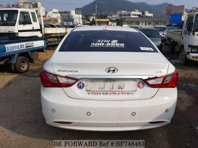 2012 hyundai sonata usados en venta bf748483 be forward for Hyundai motor myanmar co ltd