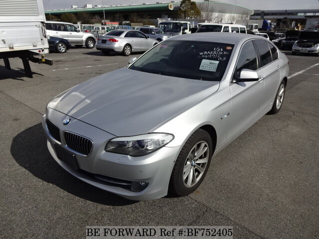 usedcar sale in bmw kuala for a used index rm sales car