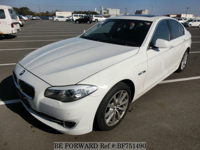 used at for pkg bmw navigation detail premium certified series sale