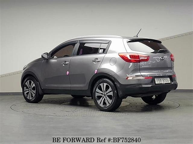 2010 kia sportage tlx d 39 occasion en promotion bf752840 be forward. Black Bedroom Furniture Sets. Home Design Ideas