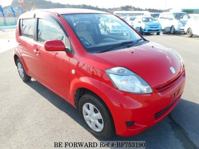 884521 furthermore 670002 in addition 614561 moreover 884521 furthermore 697998. on 2010 toyota passo x irodori