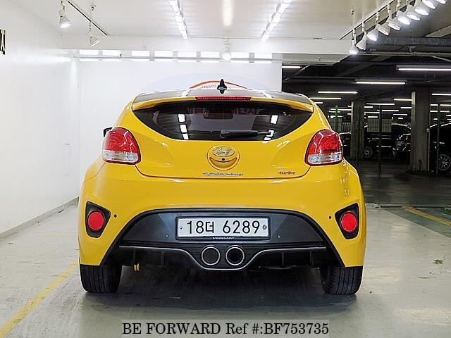 2012 hyundai veloster extreme d 39 occasion en promotion bf753735 be forward. Black Bedroom Furniture Sets. Home Design Ideas