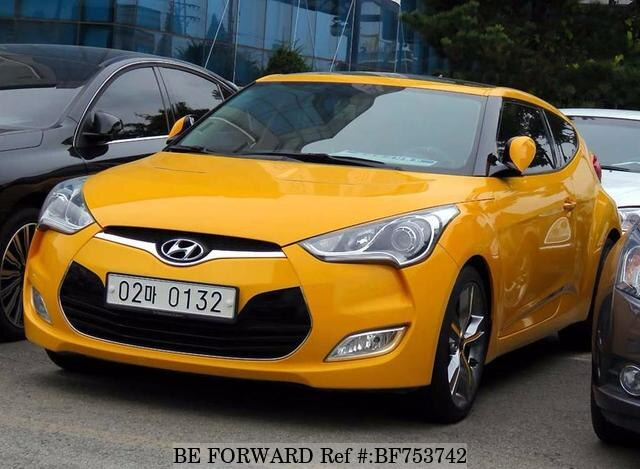 used 2012 hyundai veloster dct pack for sale bf753742 be forward. Black Bedroom Furniture Sets. Home Design Ideas