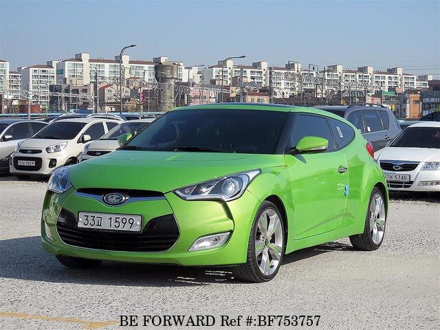 used 2012 hyundai veloster extreme for sale bf753757 be forward. Black Bedroom Furniture Sets. Home Design Ideas