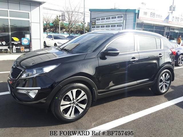used 2010 kia sportage limited for sale bf757495 be forward. Black Bedroom Furniture Sets. Home Design Ideas