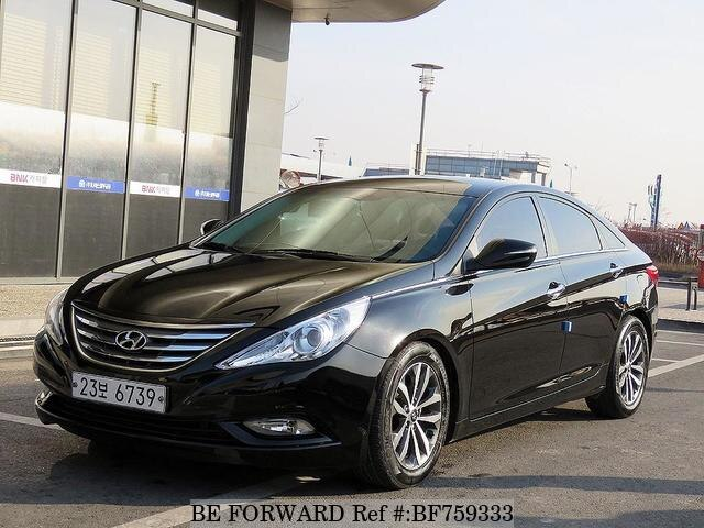 used 2012 hyundai sonata luxury for sale bf759333 be forward. Black Bedroom Furniture Sets. Home Design Ideas
