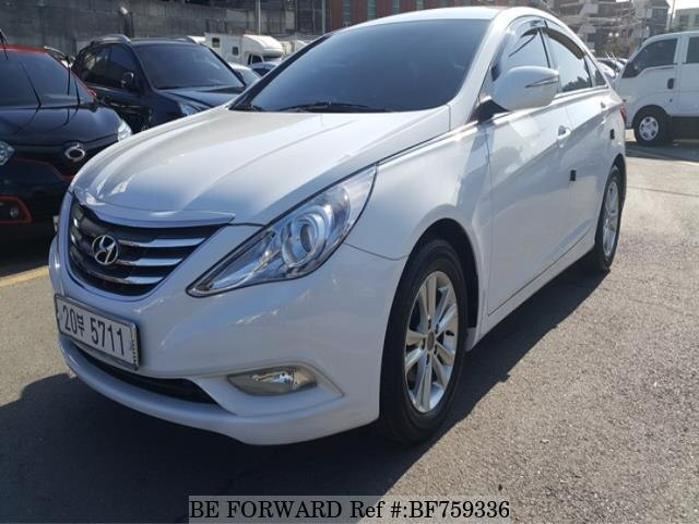 About This 2011u0026nbspHYUNDAI Sonata (Price:$7,402). This 2011 HYUNDAI ...