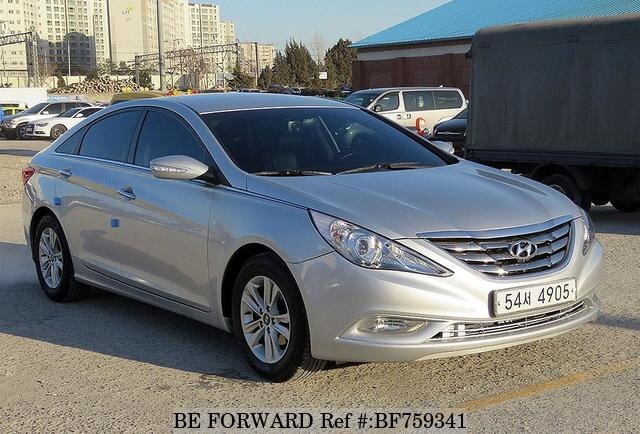 About This 2011u0026nbspHYUNDAI Sonata (Price:$7,495). This 2011 HYUNDAI ...