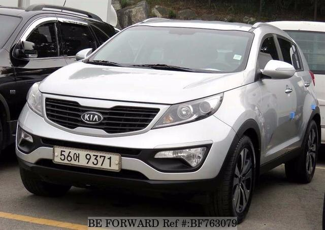 used 2010 kia sportage luxury for sale bf763079 be forward. Black Bedroom Furniture Sets. Home Design Ideas